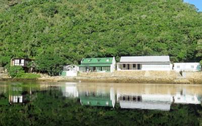 1.Cottage2