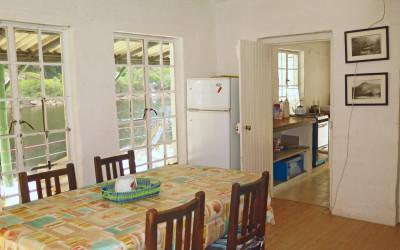 Cottage-DiningRoom2