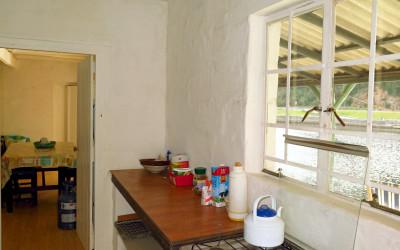 Cottage-Kitchen1